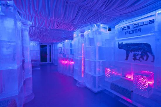 ice-club
