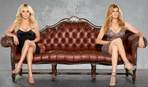 Nashville-Ladies